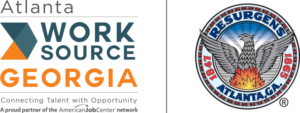 WorkSource Atlanta