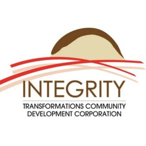 IntegrityCDC