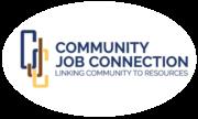 Community Job Connection