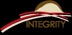 logo for web-08