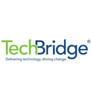tech bridge logo