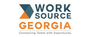WorkSource Georgia w Tagline CMYK